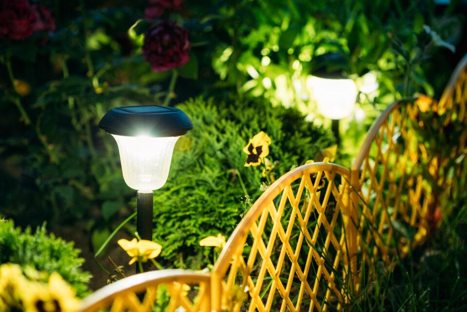 lampy-solarne